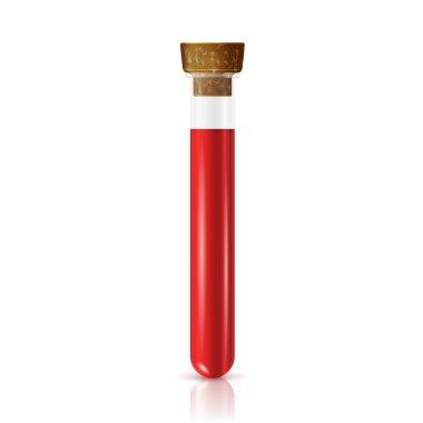 Test tube