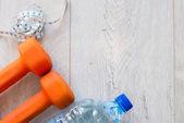 Činek Svinovací metr vody zdravá dieta cvičení