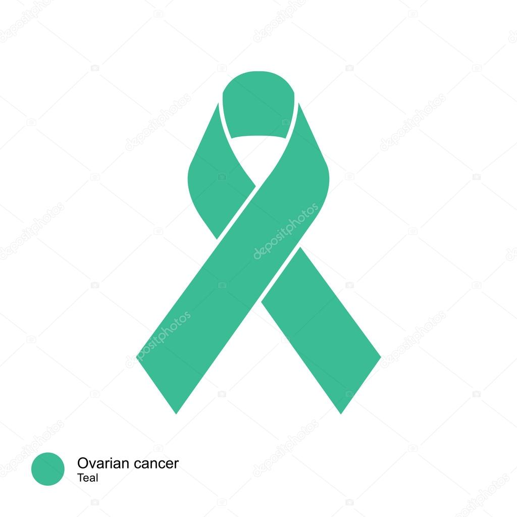 Ovarian cancer ribbon vector stock vector attaphongw 98781950 ovarian cancer ribbon vector stock vector biocorpaavc