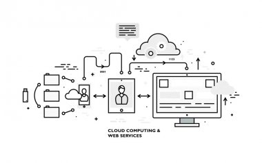 Data Analysis and Cloud Computing