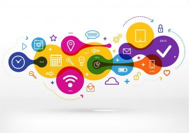 Mobile and Information Technologies and Services