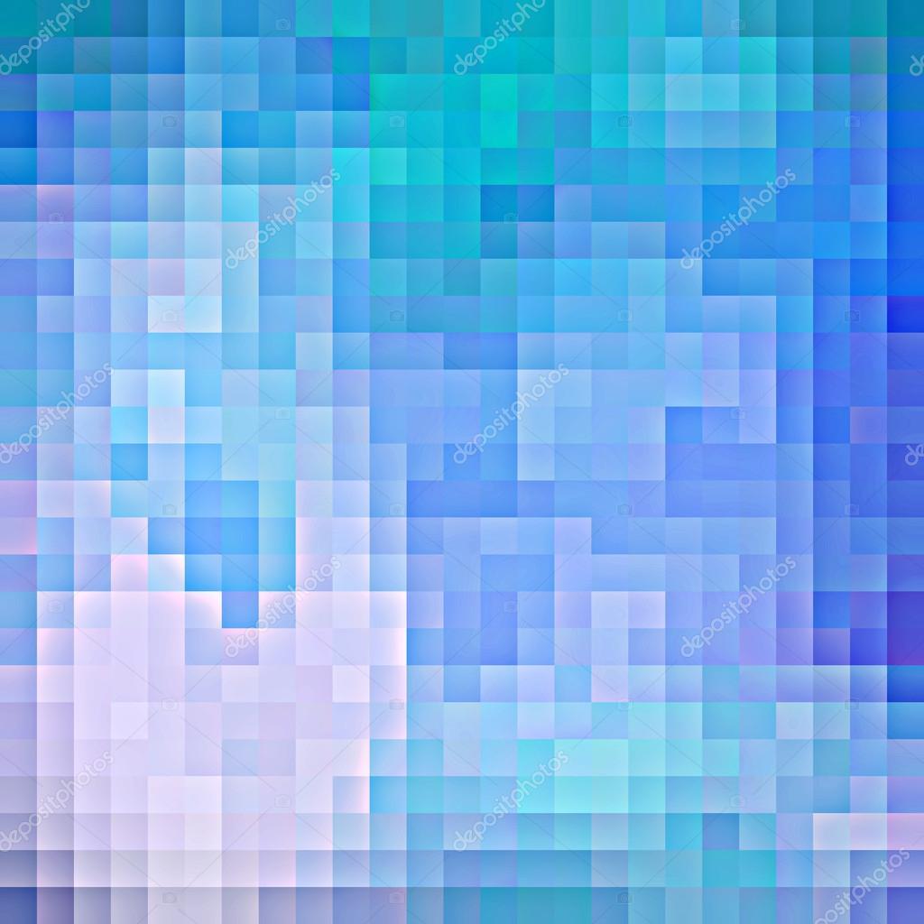 background modern pixel wallpaper - photo #14