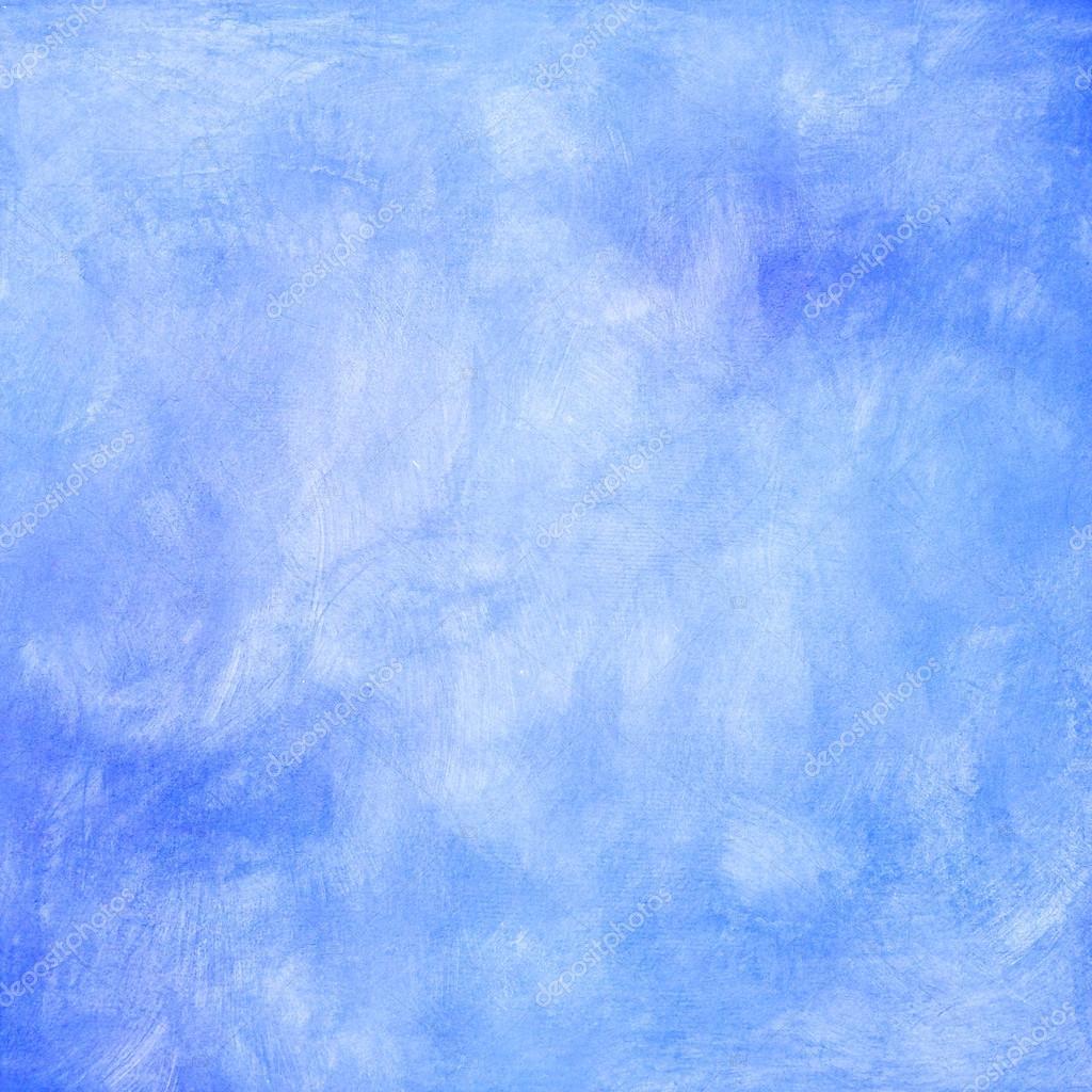 Pastel blue background — Stock Photo © MalyDesigner #52690745