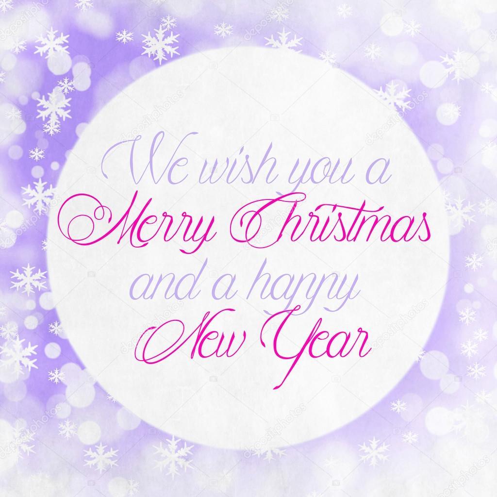 Merry christmas season greetings quote stock photo malydesigner merry christmas season greetings quote stock photo m4hsunfo