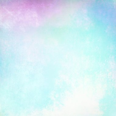 Beautiful colorful pastel background texture