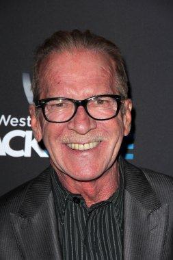 Pat O'Brien - actor