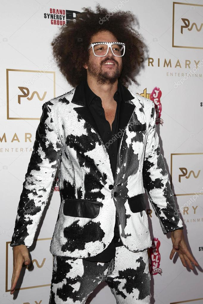 redfoo download