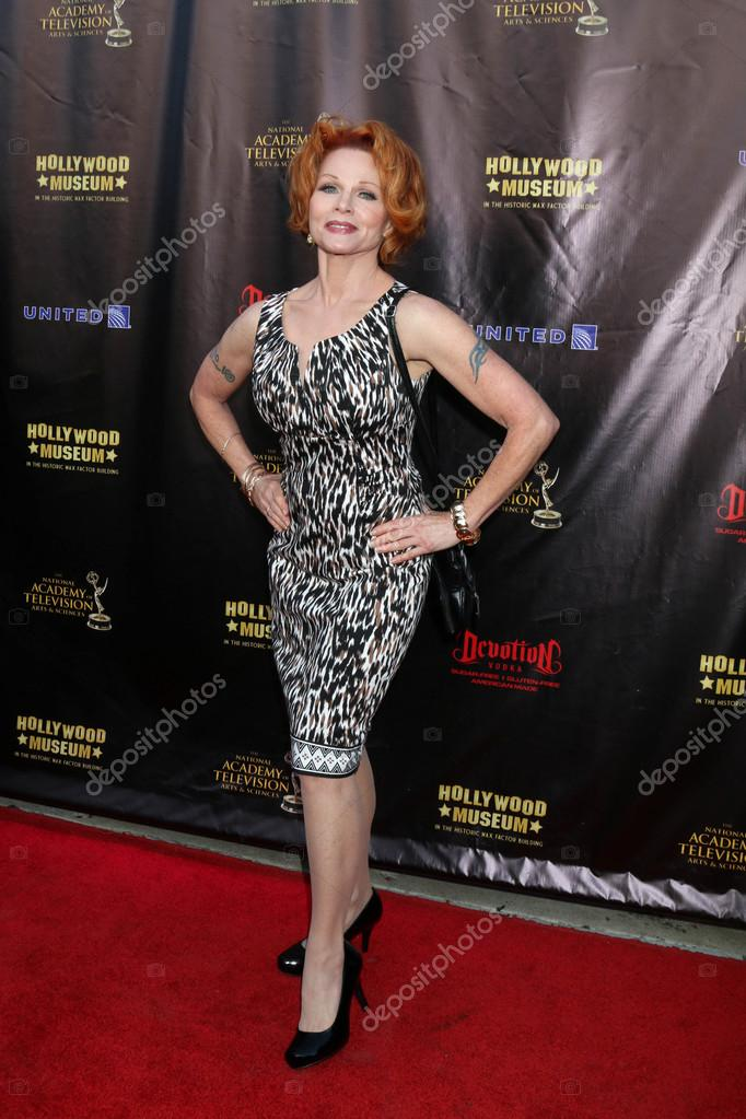 Image result for PATSY PEASE