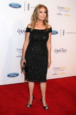 Kathie Lee Gifford - singer