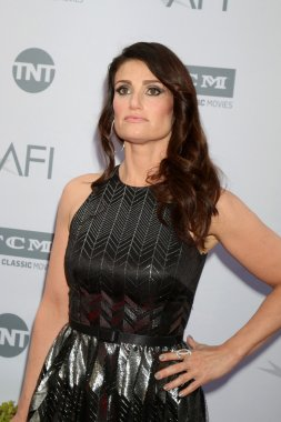 Idina Menzel - actress