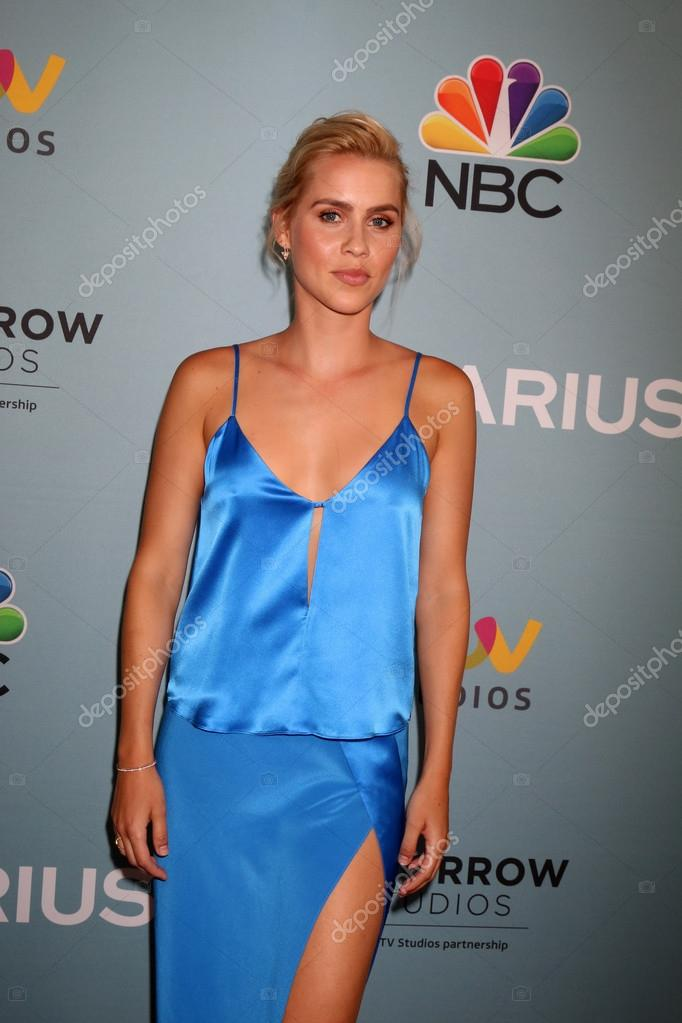 claire holt movie