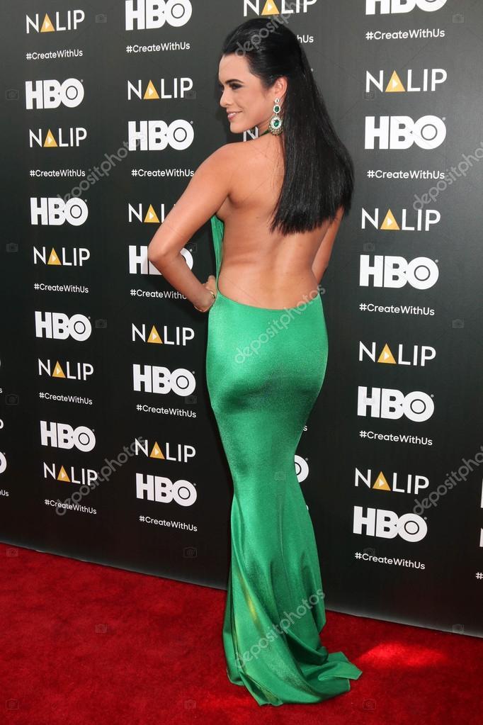 https://st2.depositphotos.com/1814084/11485/i/950/depositphotos_114850034-stock-photo-actress-scarlet-gruber.jpg