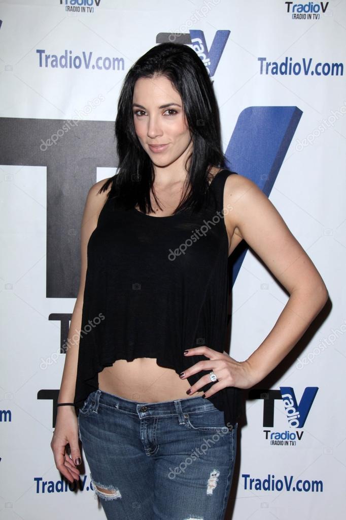 Jensen pics jelena Jelena Jensen