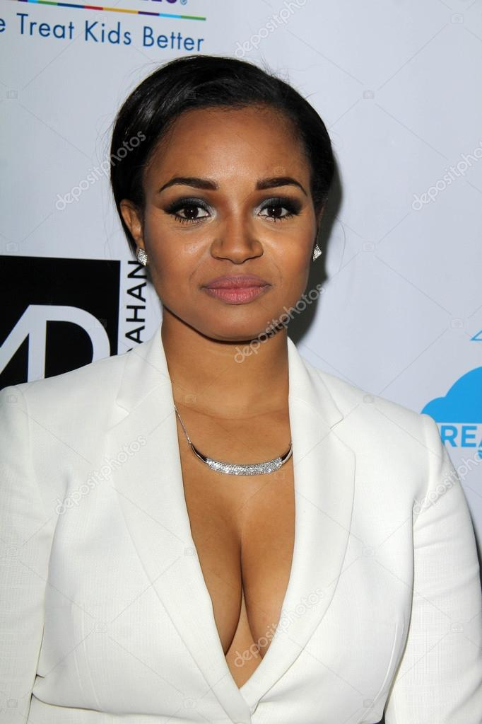 Kyla Pratt 2014 | www.pixshark.com - Images Galleries With ...