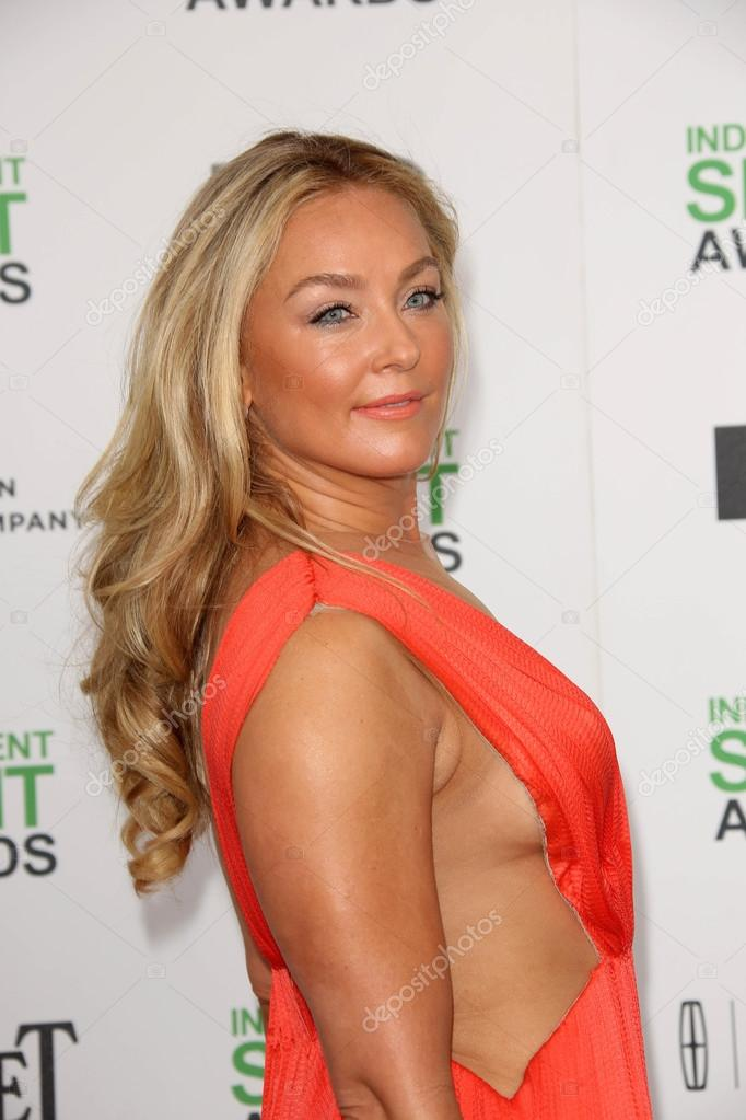 Elisabeth Rohm Nude Photos 65