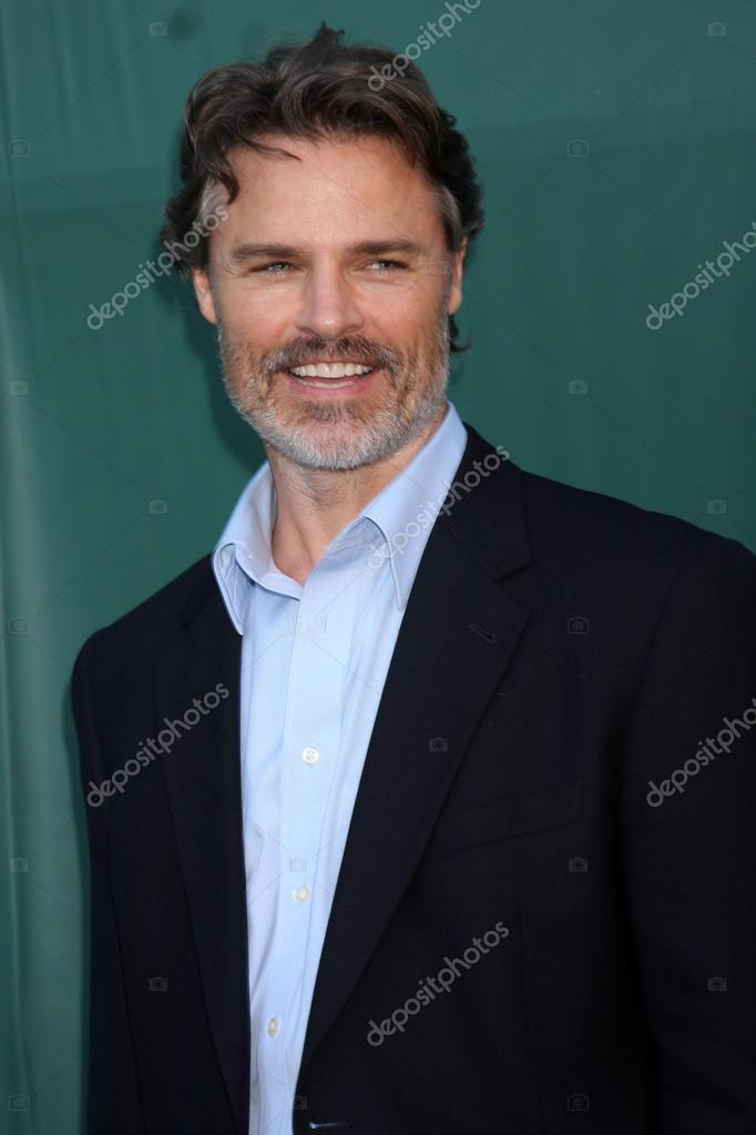 dylan neal family photos