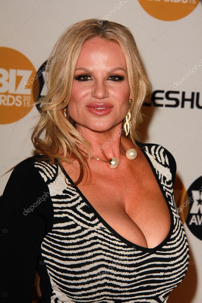 Kelly madison photos