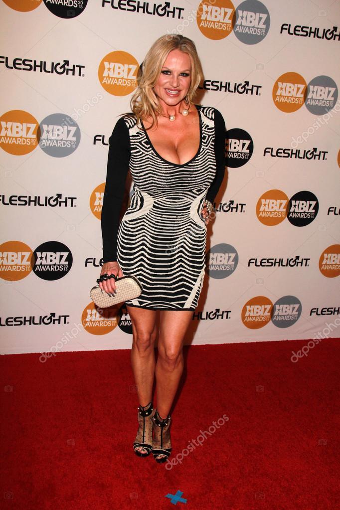 Kelly Madison Net Worth  Weight, Height-1249