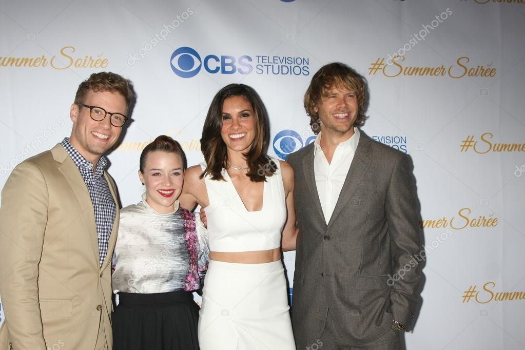barrett foa and renee felice smith dating It's barrett foa and renée felice smith of [ncis: los angeles]( com/shows/ncis_los_angeles/) about me: ncis 25 apr, 12pm, hunt ethridge, relationship expert, dating coach, matchmaker [–]reneefelicesmithrenee felice smith 3 points4 points5 points 4 years ago (0 children.