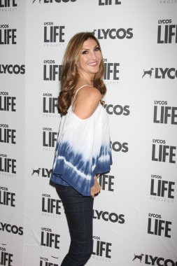 Heather McDonald - actress