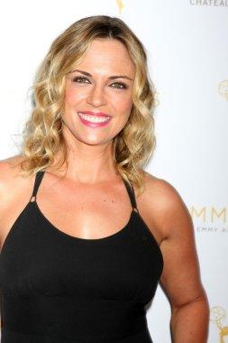 Kelly Sullivan - actress