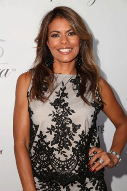 Lisa Vidal - actress