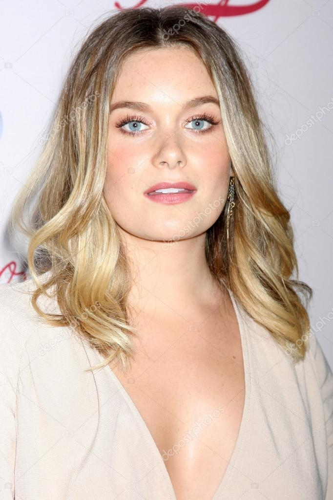 Is a cute Leaked Rachel Keller  nudes (53 fotos), Instagram, swimsuit