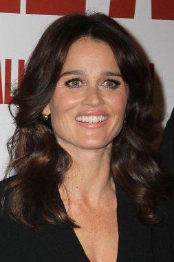 actress Robin Tunney