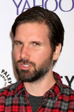Jon Lajoie - actor