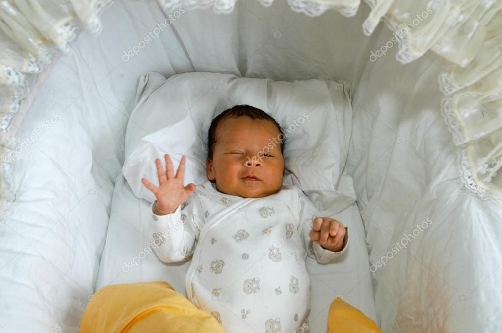 como se forma un bebe varon