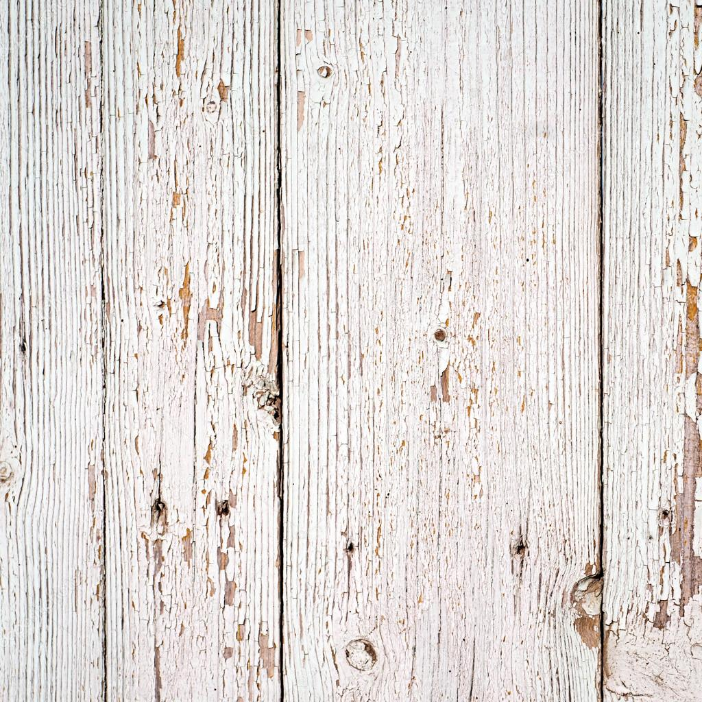White wood texture background — Stock Photo © adistock ...