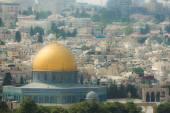 die alte stadt jerusalem