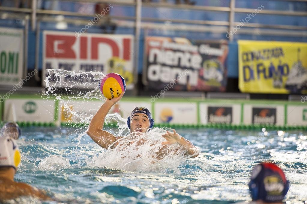 Campeones Len De Liga Liga Waterpolo Campeones De WEID29HYe