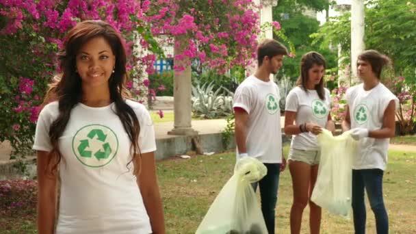 koncepce ochrany životního prostředí