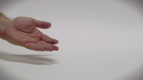 People Man Health Care Drugs Pills Medication Aspirin Treatment Painkiller