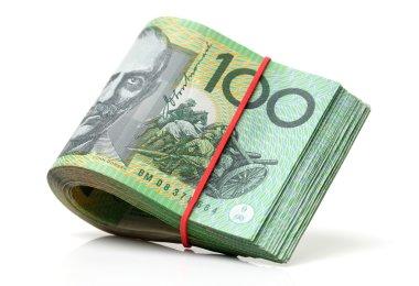 Bank notes of Australia