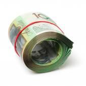 Banconote dellAustralia
