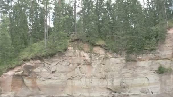 plešatý část vápencový horský rock fs700 odyssey 7q