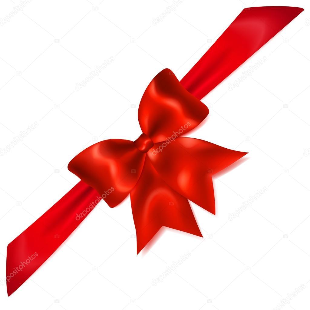 mo u00f1o rojo con cinta diagonalmente archivo im u00e1genes vector bowling ball vector bow images