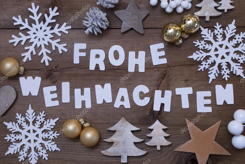 Frohe weihnachten bedeutet frohe weihnachten for Dekoration weihnachten