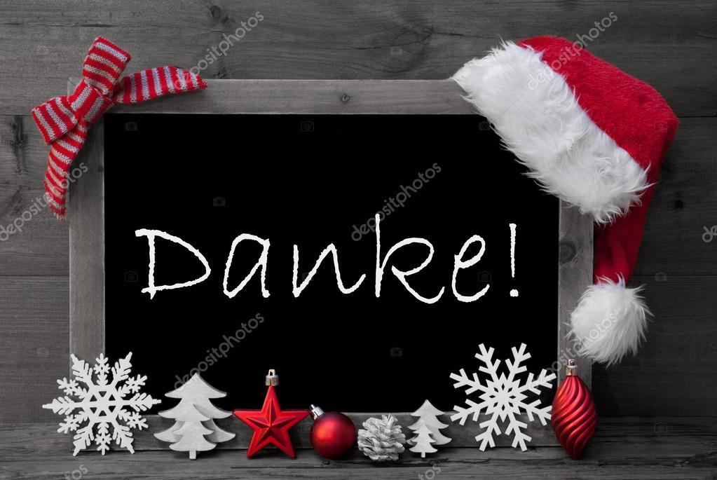 tafel nikolausm tze weihnachten dekoration danke bedeutet. Black Bedroom Furniture Sets. Home Design Ideas