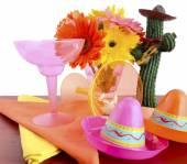 Šťastný Cinco de Mayo strana