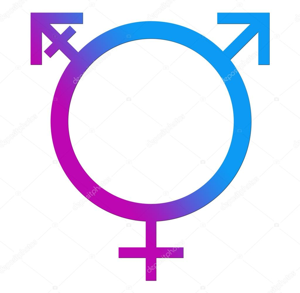 third gender Definitions of third gender, synonyms, antonyms, derivatives of third gender, analogical dictionary of third gender (english).