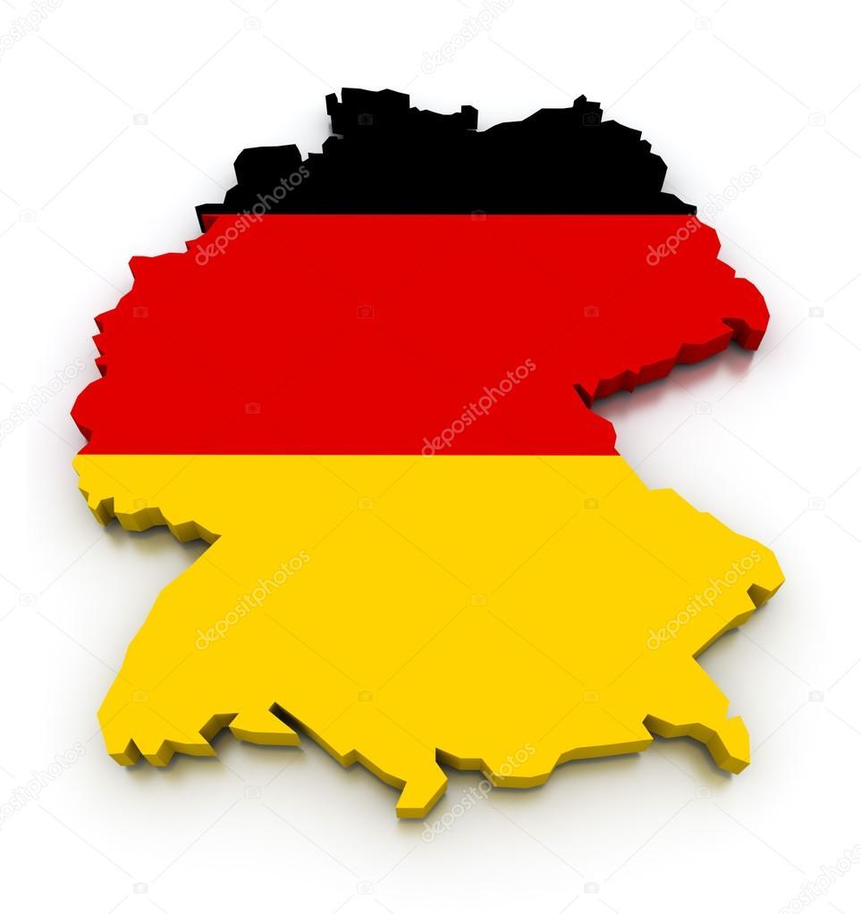 Germany Flag Map — Stock Photo © vicza #91776240 on albania flag map, australia flag map, ukraine flag map, italy flag map, kuwait flag map, american flag map, india flag map, canada flag map, finland flag map, sweden flag map, mexico flag map, france flag map, portugal flag map, russia flag map, south korea flag map, china flag map, netherlands flag map, hawaii flag map, ireland flag map, german flag states map,