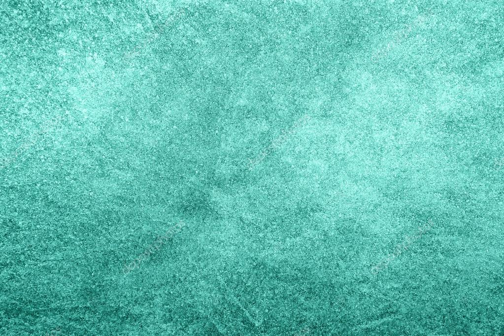 Fondo De Textura De Hielo Abstracto De Color Azul Celeste