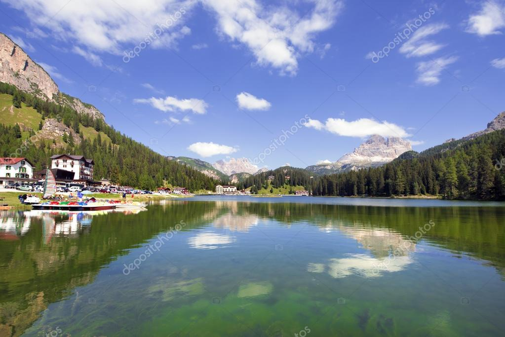 cortina dampezzo chatrooms Cortina in cortina d'ampezzo on hotelscom and earn rewards nights collect 10 nights get 1 free read 6 genuine guest reviews for cortina.
