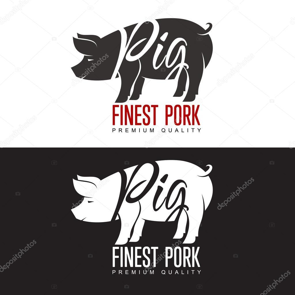 Si tout va bien le Je passe du coq au cochon : « Balance ton porc !».