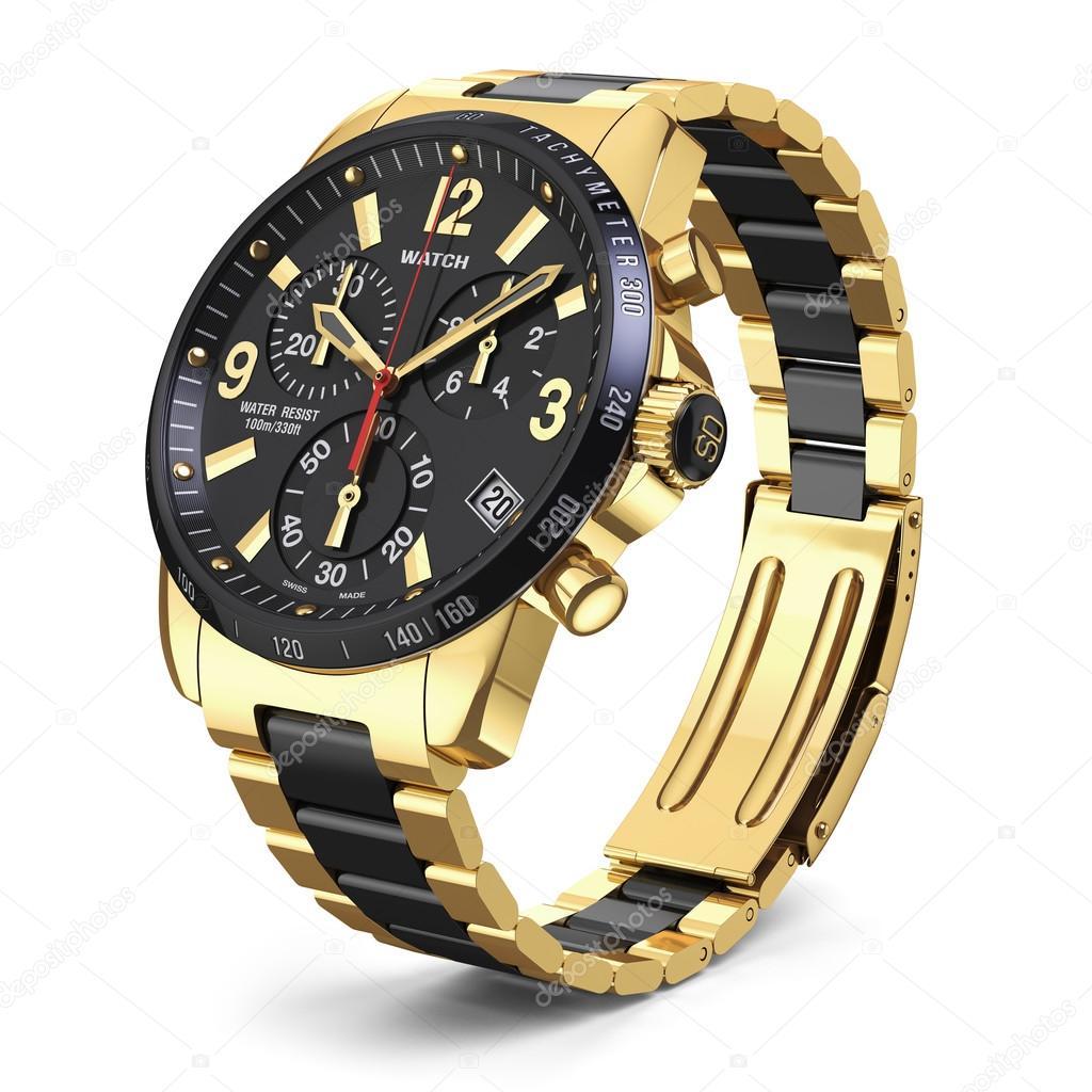 Часы наручные золотые мужские швейцария neptune pine часы купить