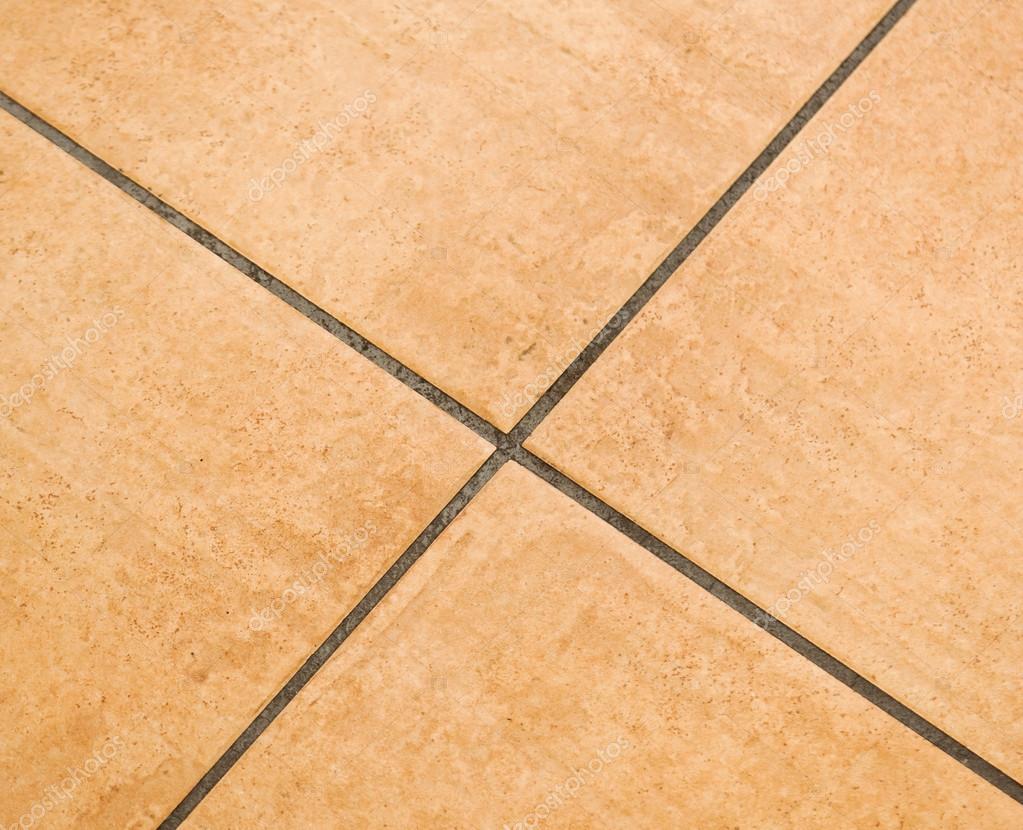 Fußboden Fliesen Braun ~ Fliesen braun bodenfliesen marazzi braunschweig harry