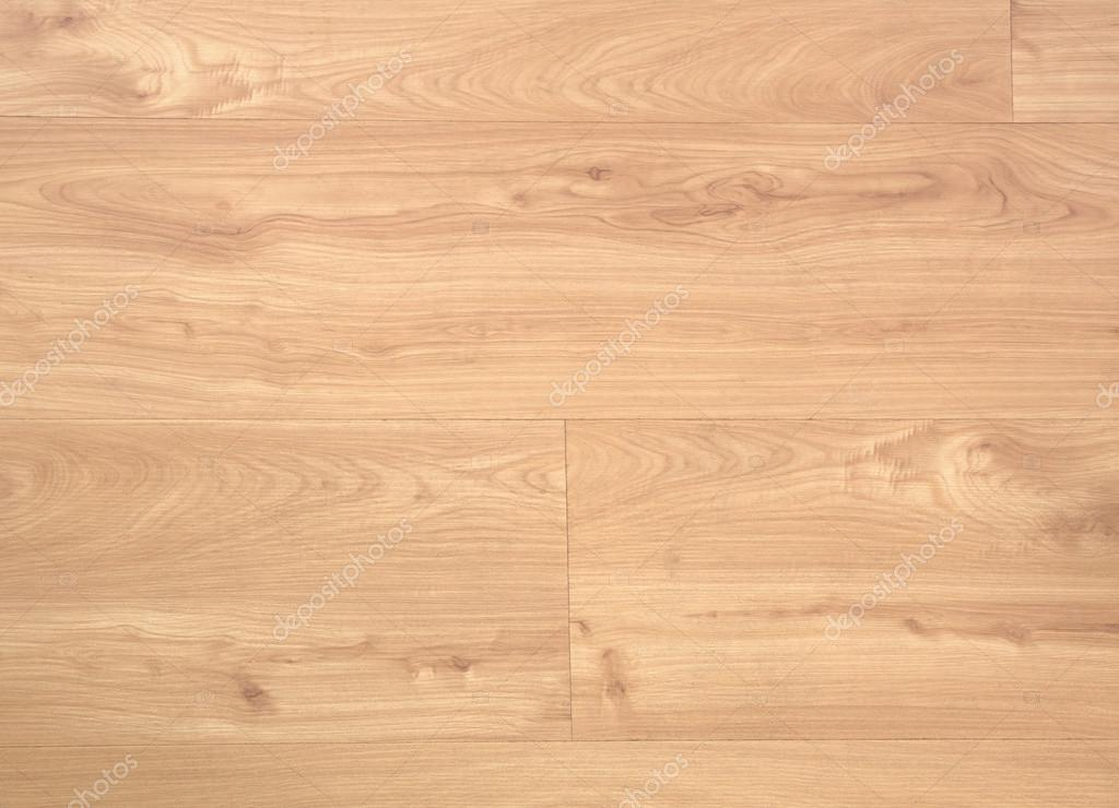 Hardwood Maple Basketball Court Floor Stock Photo Scenery1